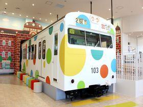 さいたま市のおすすめ観光スポット10選 ダ埼玉ではありません!