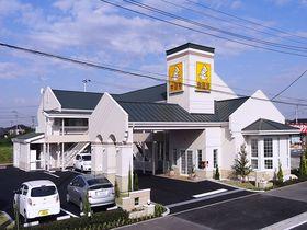 アウトレット近っ!ファミリーロッジ旅籠屋・木更津金田店は5歳以下無料!