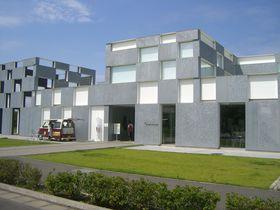 特攻・戦時下の悲劇を忘れない!茨城「予科練平和記念館」