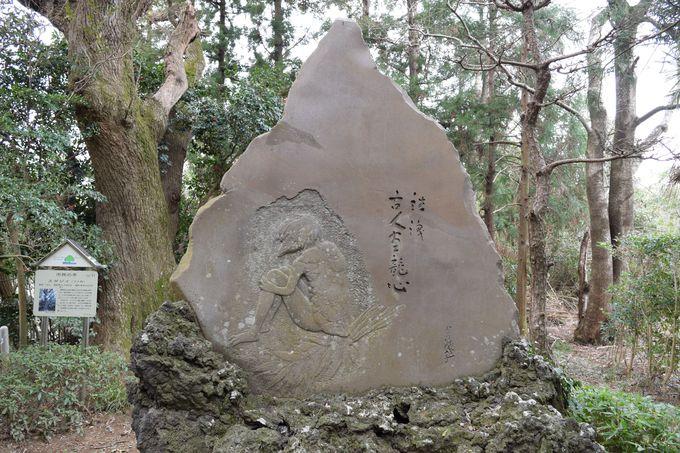 茨城 県 牛久 沼 かっぱ