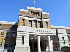 家族みんなで楽しめる!「恐竜博2019」上野・国立科学博物館