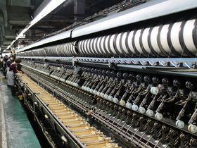 日本の近代化を進めた!群馬の知られざる絹遺産を巡る