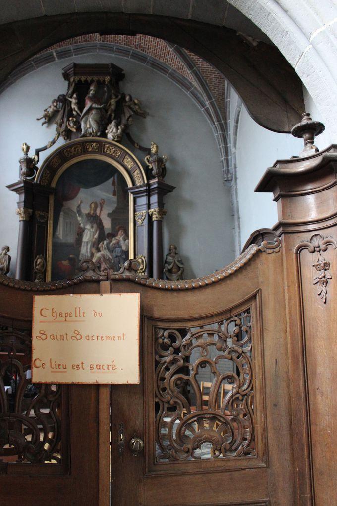聖域への立ち入りが許されるのは、シメイ城主一族のみ。