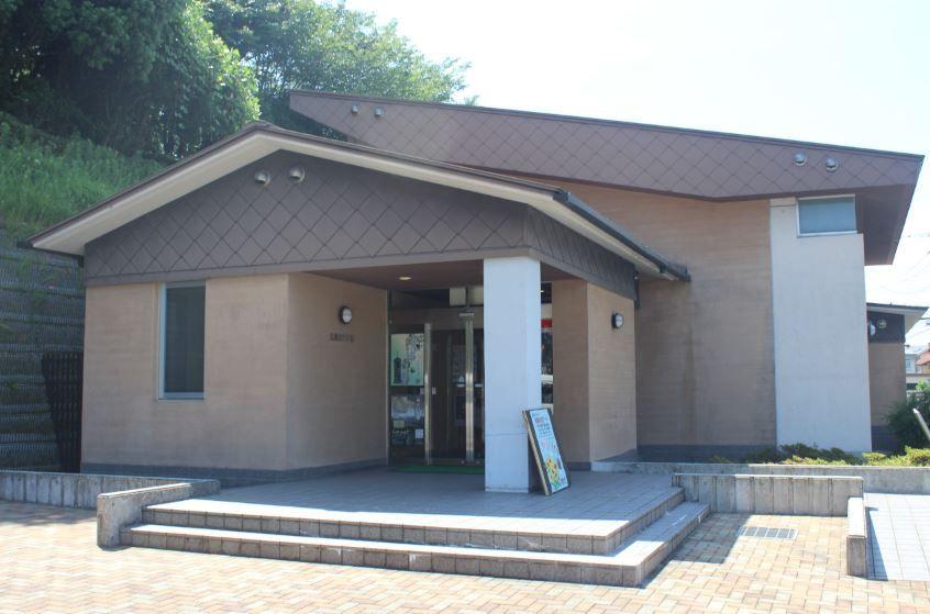 国指定史跡「五郎山古墳」は三海に繋がる筑紫平野にあり