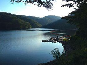 豊田市の観光スポット8選!大自然に囲まれた有名所