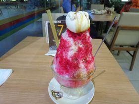 食べ比べしたい!マレーシアの伝統的かき氷「ABC」5選