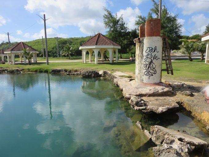 4.グアムのおすすめ観光スポット
