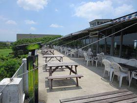 台湾桃園国際空港近く「奇跡カフェ」は奇跡の穴場スポット!