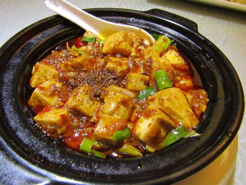 中国・成都で食い倒れ?四川料理から屋台グルメまで13品!