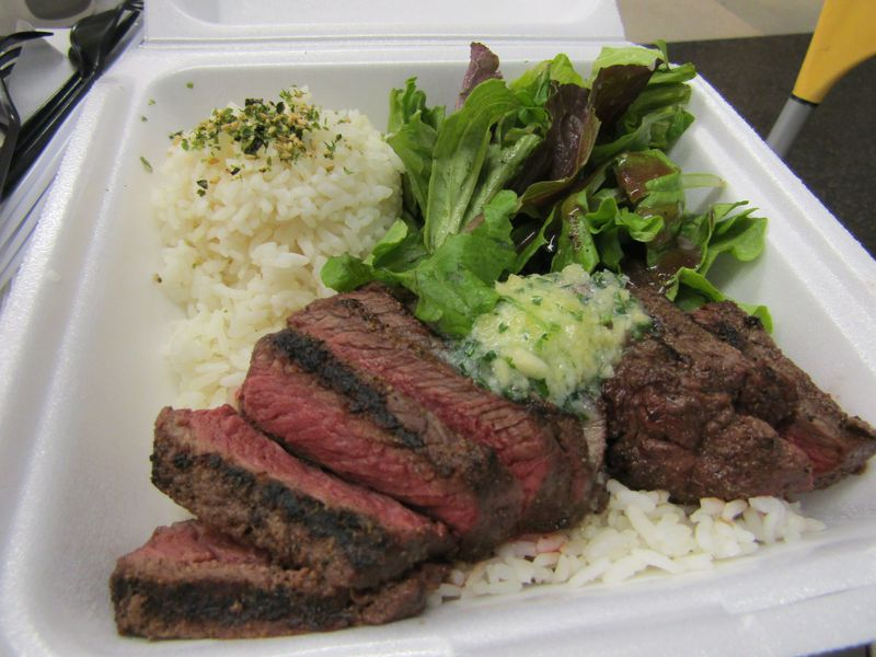 ハワイに行ったなら、ぜひ食べておきたいお気軽グルメ7選