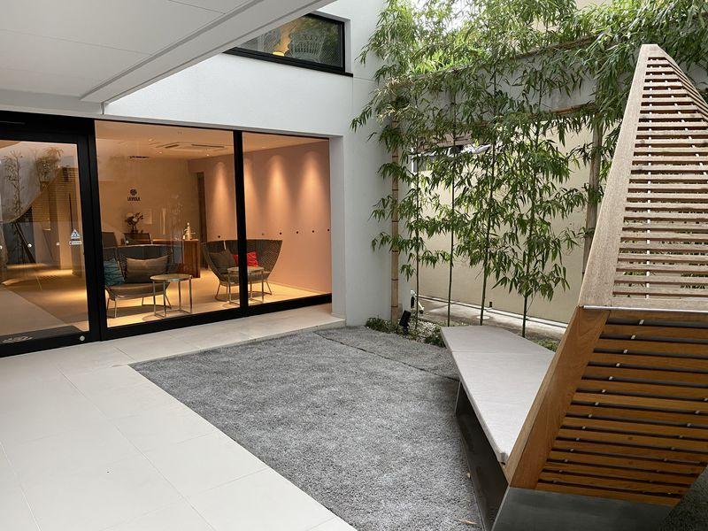 """京の隠れ家""""セルフラグジュアリーホテル""""La Viola"""