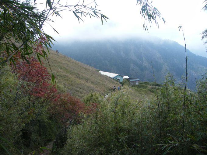 雪山の魅力と登山の注意点