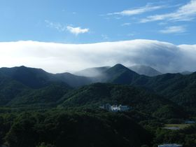 世界自然遺産「知床」でハイキング!知床五湖とオロンコ岩でショートトリップ