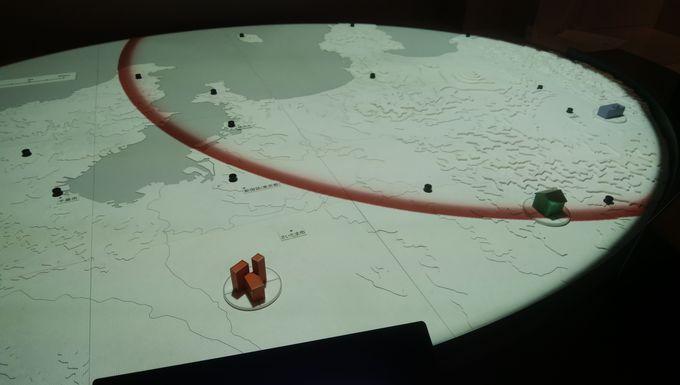 あの「緊急地震速報」の仕組みを理解しよう