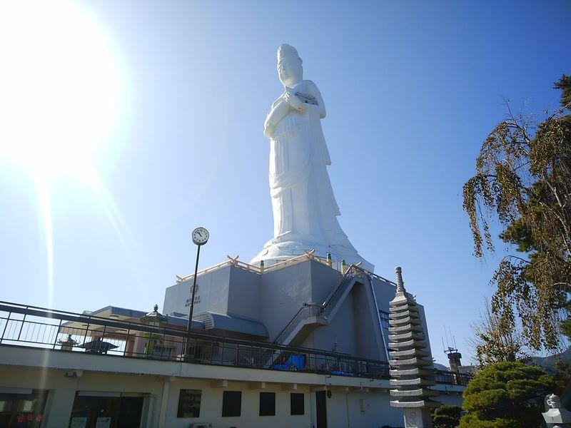 釜石の歴史を探索してみよう!海風を感じる観光スポット5選