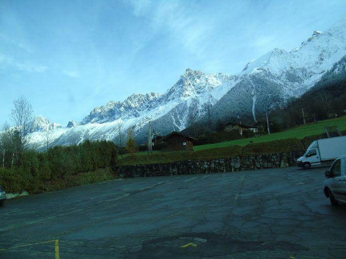 冬場は子供向けスキー場と無料で利用できるスケート場