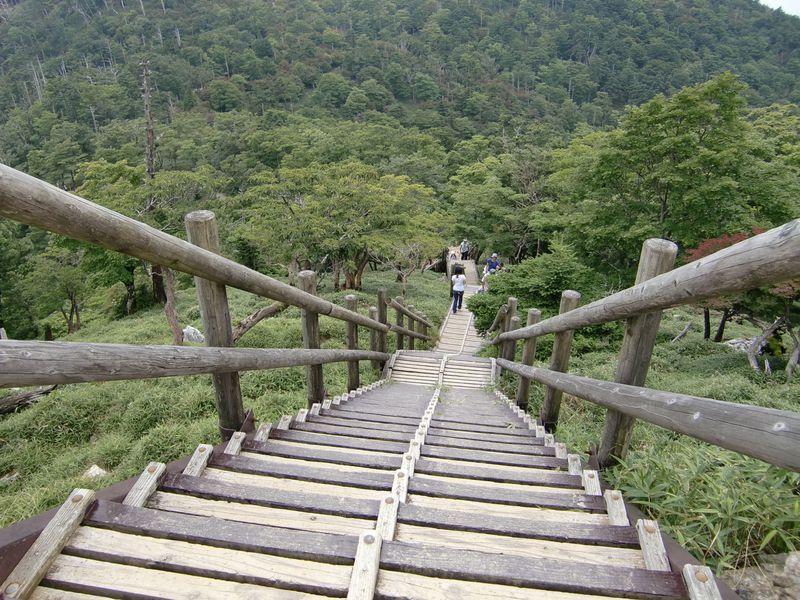 天気 奈良 県