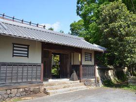 京都・亀岡「へき亭」で江戸時代に美味しくタイムスリップ