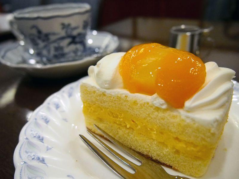 長崎のご当地グルメが楽しめる!レストラン&カフェ10選