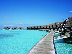 モルディブのおすすめ観光スポット10選 絶景の島々を巡ろう!