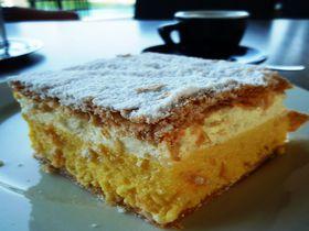実は美食の宝庫!スロヴェニアで食べたい郷土の美味5選