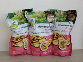 元在タイ者が選ぶ!スーパーやデパ地下で買える人気のお土産