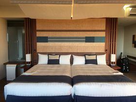 沖縄・小浜島の人気リゾート「はいむるぶし」の魅力を深堀り