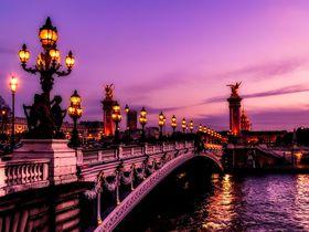 ゴールデンウィークにおすすめ!ヨーロッパの旅行先と観光スポット10選