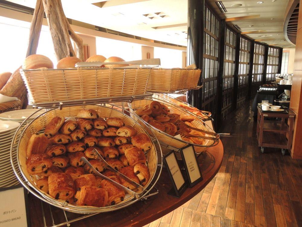 ニセコヒルトンビレッジの朝食ビュッフェは地元食材と眺望のよさが自慢!