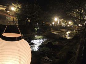 美肌の湯、玉造温泉「星野リゾート 界 出雲」で上質なおもてなしを体験しよう!