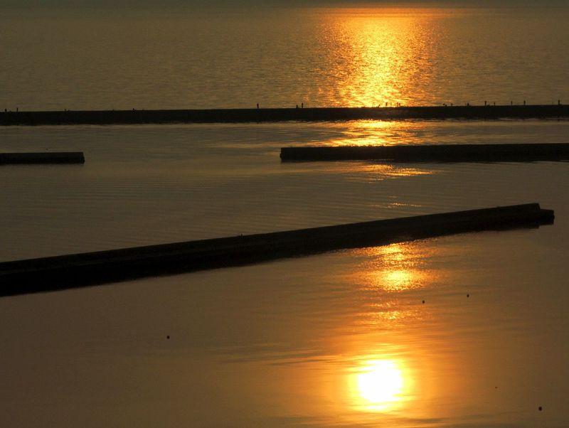 シーサイドヴューで朝日を望む!『グランドパーク小樽』を拠点に観光&デート!