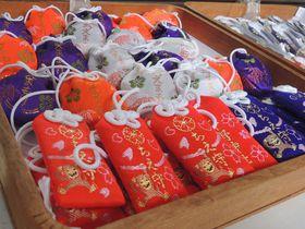 サクラサク合格必勝ルート!京都・北野天満宮〜平野神社を巡る!