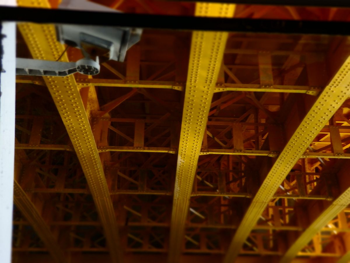 隅田川ラインの見所!12の橋も要チェック!