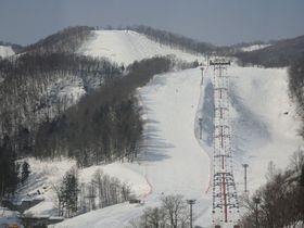 札幌から40分でスキーに温泉!充実施設の「小樽朝里クラッセホテル」は宿泊だけじゃもったいない!