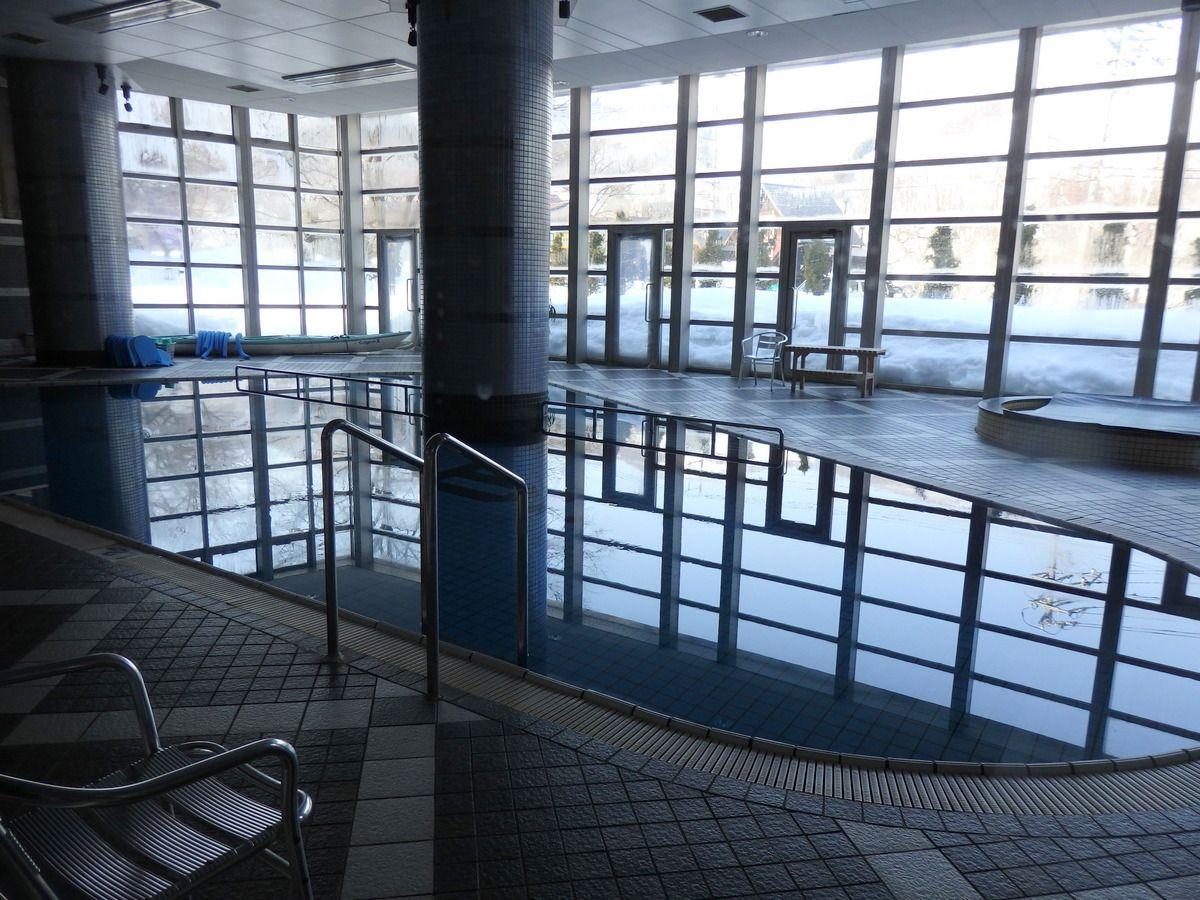 6.小樽朝里クラッセホテル