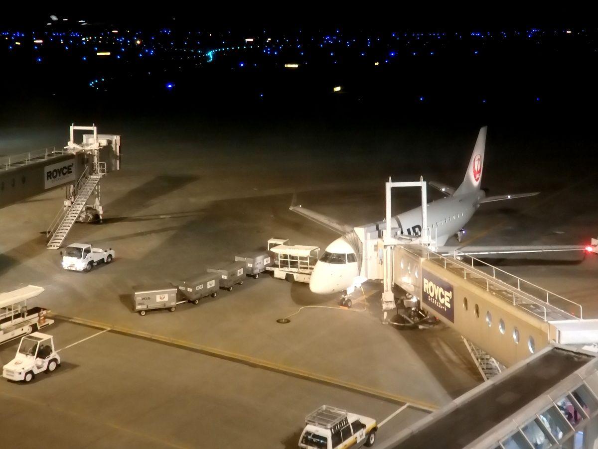 新千歳空港を楽しみつくすなら「エアターミナルホテル」