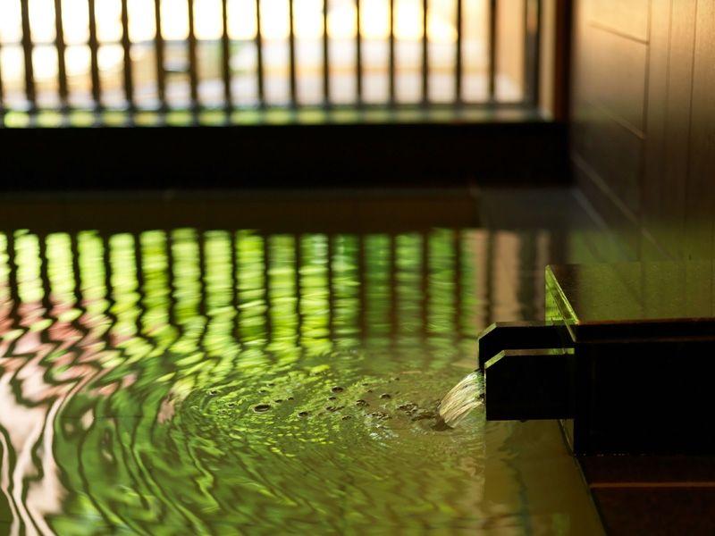ニセコに別荘もった気分!?「鶴賀別荘 杢の抄」はとろける温泉体験付き