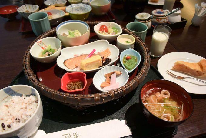 3日目:ホテル「札幌グランドホテル」