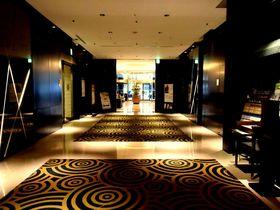 Go To トラベルで札幌の高級ホテルステイ!おすすめ10選
