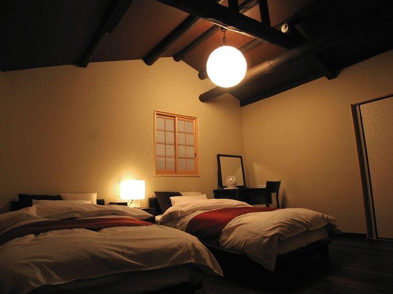 京都・町家で宿泊を。「城巽あかね庵 町家レジデンスイン」で京都暮らし味わう