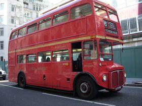 ロンドン観光でしかできない10のこと