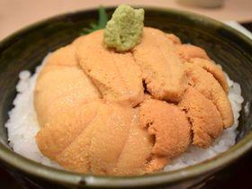 札幌の「海鮮丼」は一味違う!「旨い」を豪快に味わえる名店5店