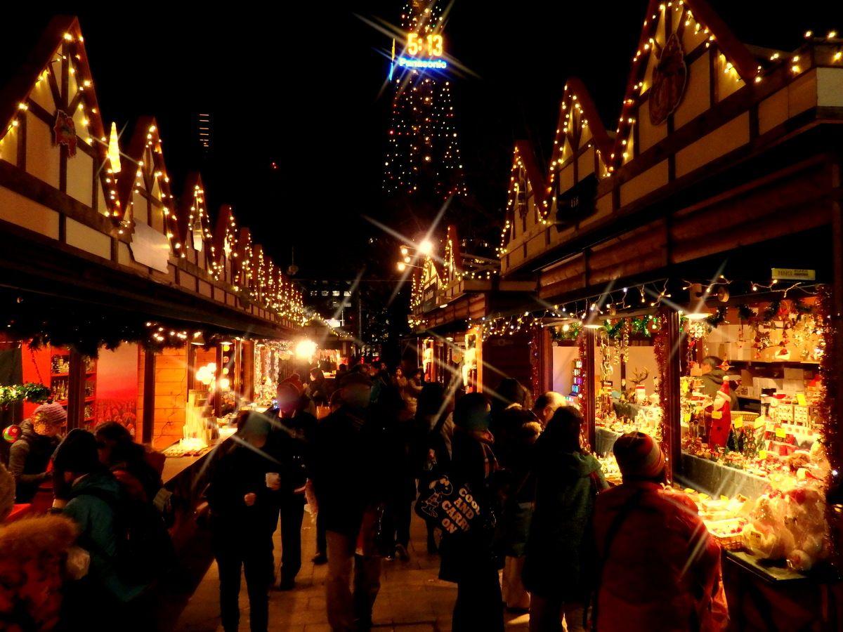 全部、覗いてみたい!ドイツ雑貨やクリスマス雑貨をチェック