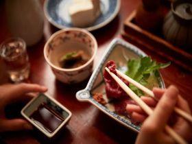 星野リゾート 磐梯山温泉ホテルで呑んだくれ女子会してみない?「冬のあいづ日本酒ガールズステイ」
