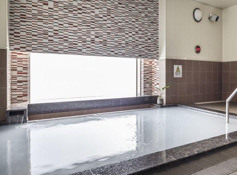 「ホテルビスタ仙台」が日本人から高評価!その特徴は…?