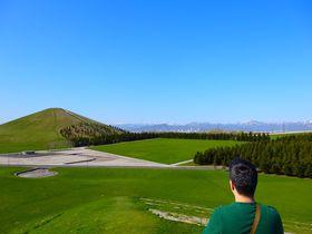 北海道で密を避けて旅行したい!おすすめ観光スポット10選