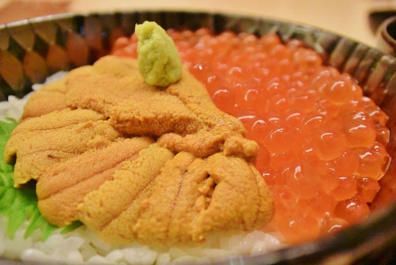 札幌の冬はグルメも美味しい!絶対食べたいご当地グルメ
