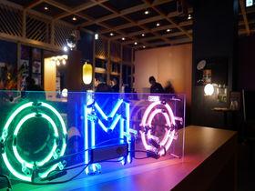 週末はOMO5 東京大塚に集まらナイト!「オーツカ下町DJナイト」って?