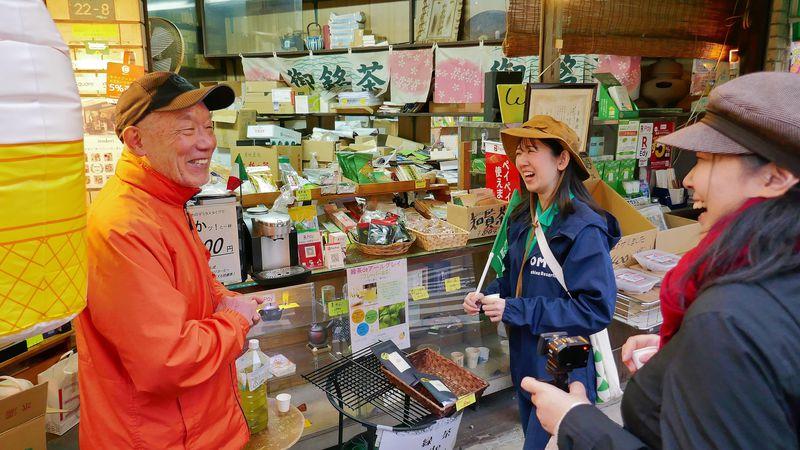 教えてOMOレンジャー!星野リゾート OMO5 東京大塚で新しい東京観光