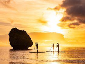 沖縄の秘境!西表島で体験したいアクティビティ5選